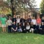 Održan međunarodni seminar crkvenih glazbenika