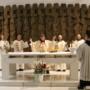 Postavljanje u službu lektorata i akolitata